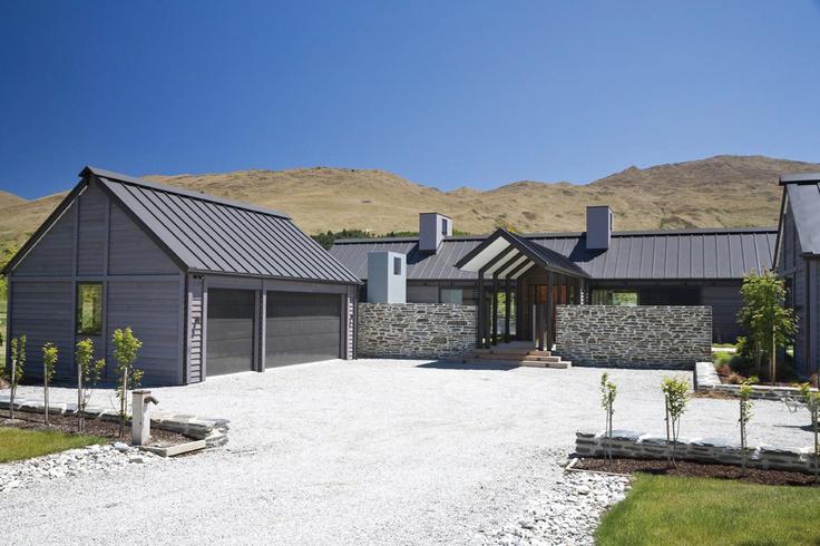 pavilion style house designs nz house design plans