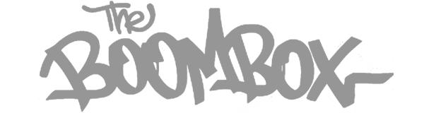 BoomboxLogo_Gray.jpg