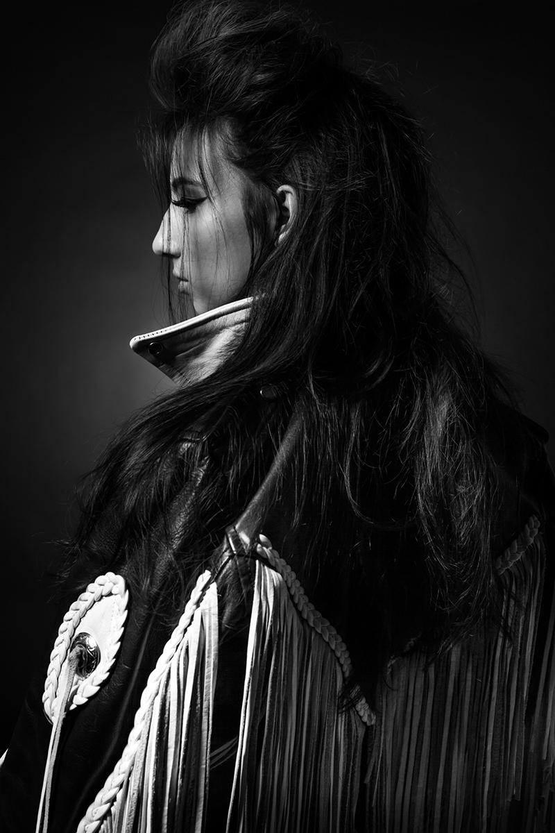 LADYGUNN-THE-WOMEN-10.jpg