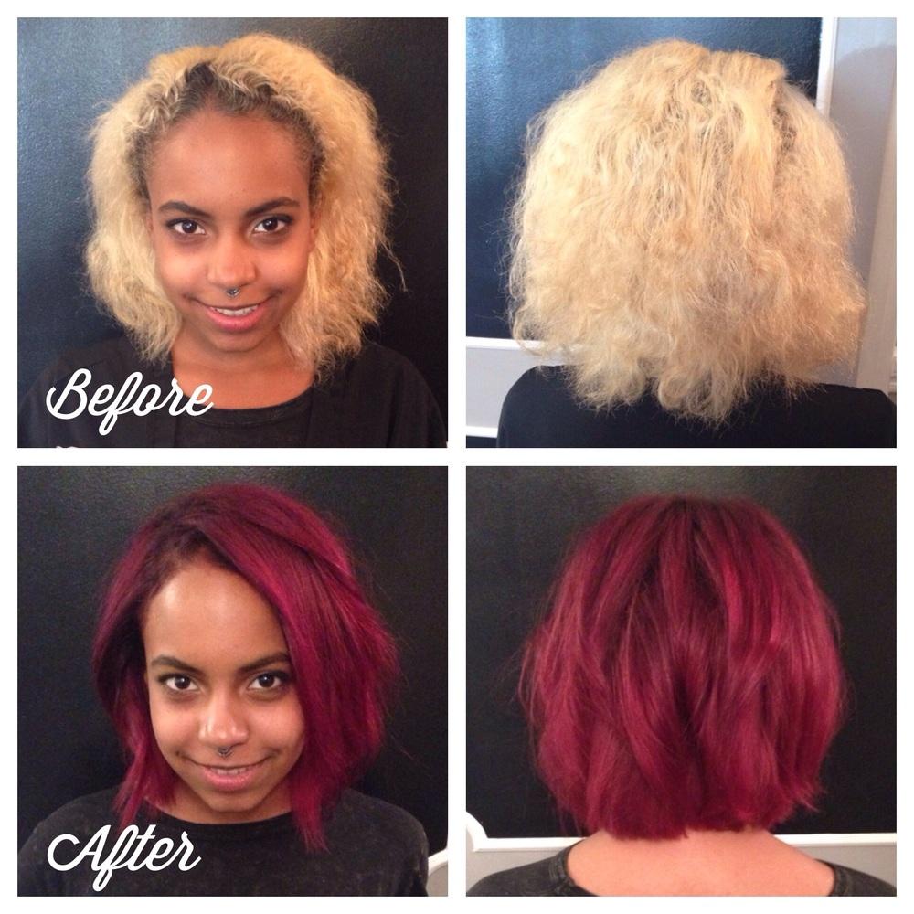 hair-by-lauren_25795248743_o.jpg