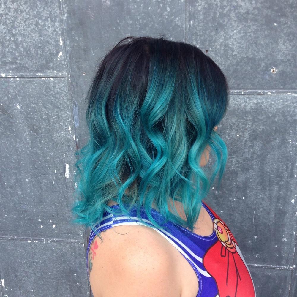 hair-by-lauren_25795257573_o.jpg