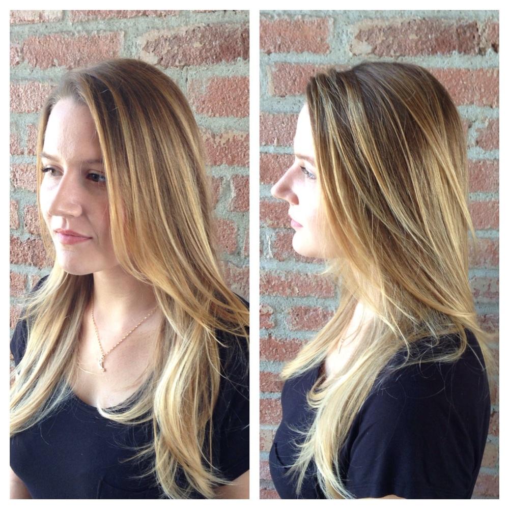 hair-by-lauren_26125122020_o.jpg