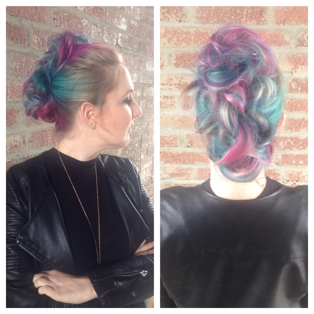 hair-by-lauren_26372116326_o.jpg