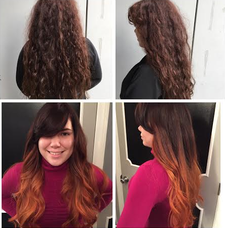 hair-by-miriam-diaz_25790271703_o.png