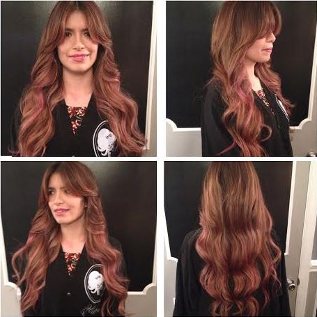 hair-by-miriam-diaz_26393032255_o.png