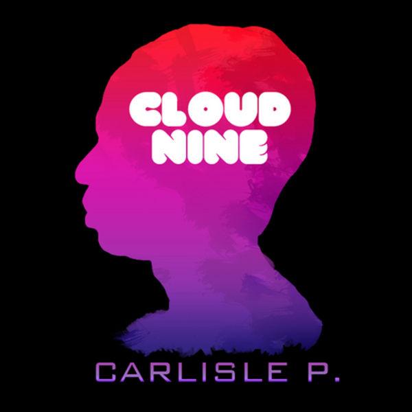Carlisle_P_Cloud_Nine-front-medium.jpg