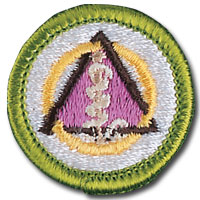 Ellis Dental and the Dental Merit Badge for Boy Scouts