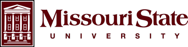 Missouri_State_University_logo.png