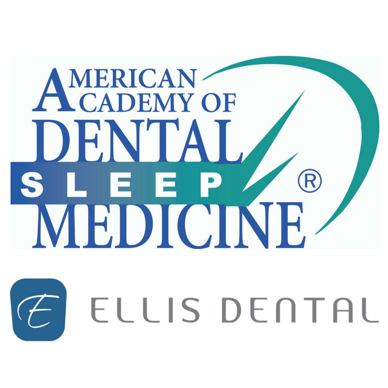 Ellis Dental and the American Academy of Dental Sleep Medicine