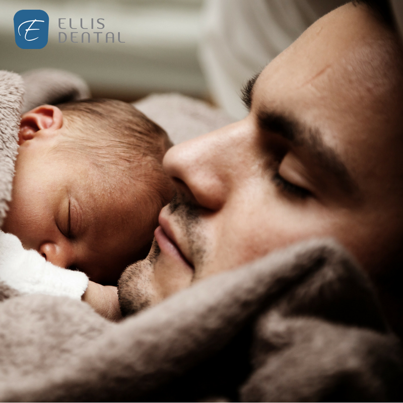 Ellis Dental Sleep Dentistry