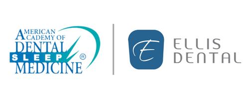 Ellis Dental and the American Academy of Dental Sleep Medicine