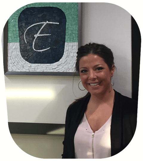 Chrissy Savens, Ellis Dental