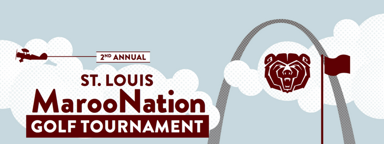 2nd Annual MarooNation Golf Tournament, Ellis Dental