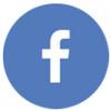 Ellis Dental Facebook Reviews