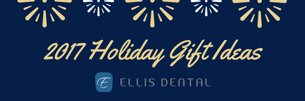 Holiday Gifts, Ellis Dental.jpg