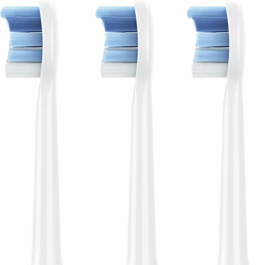 Philips Sonicare Brush Head 3 Pack Refill  - $25