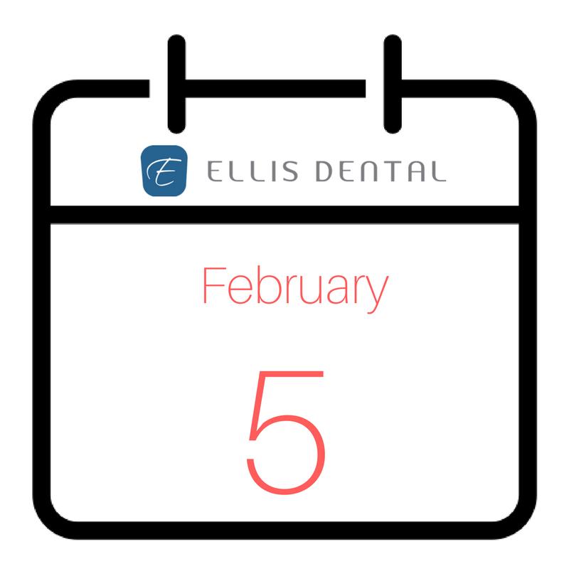 February (2).png