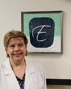 Dr. Linda Branham