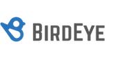BirdeyeLogo_2016_dark.png