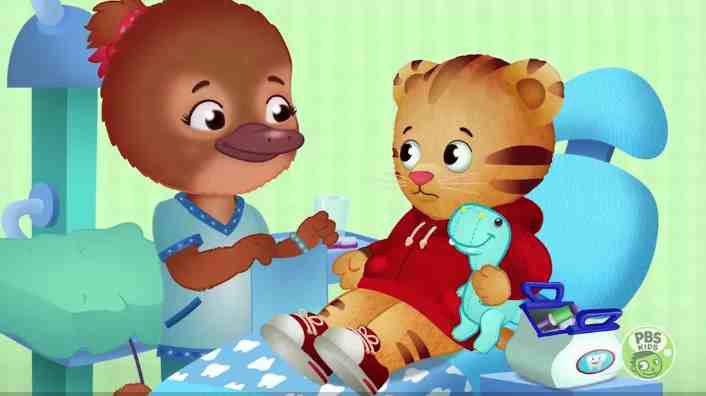 Daniel Tiger at the Dentist.png