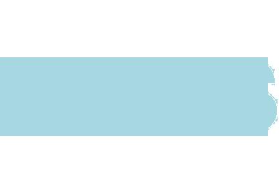 150112-logo-cbs.png
