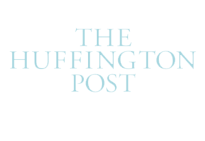 huff+post.png