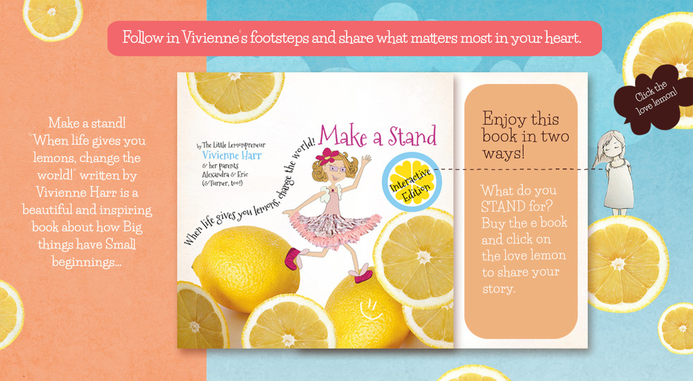 MAS_featured book.jpg