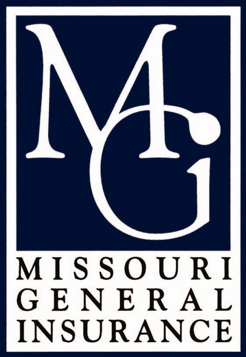 Missouri General Insurance Agency