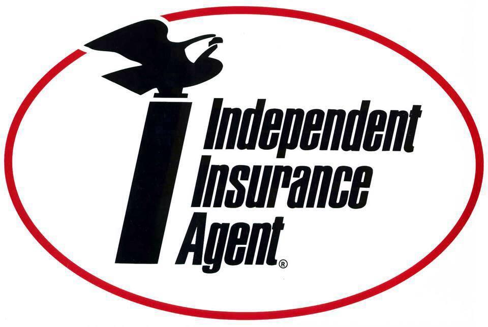 trusted partners missouri general insurance agency rh missourigeneral com Independent Insurance Agent Logo Clip Art independent insurance agent logo download