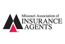 Missori Association of Insurance Agents.png
