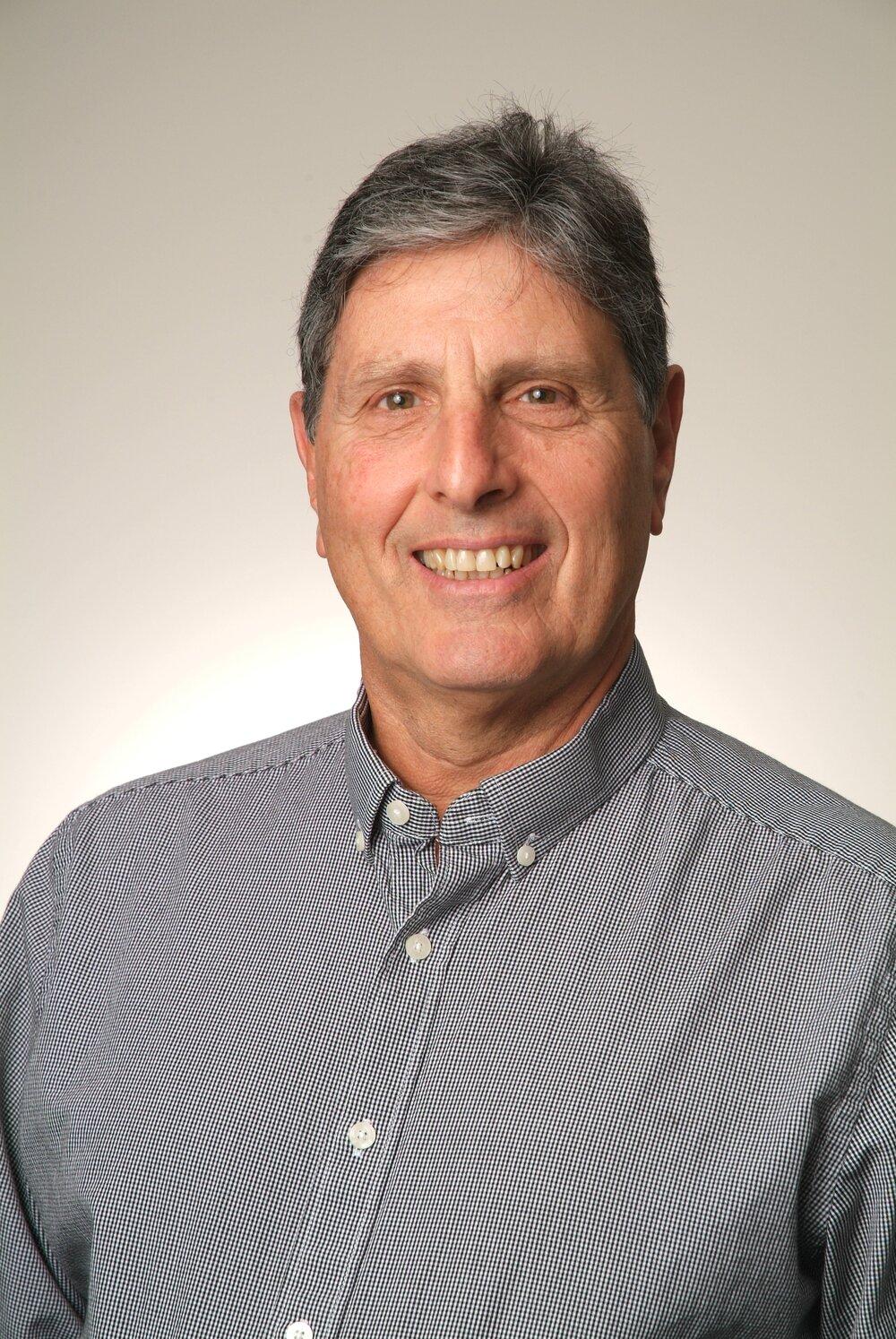 Ron Arcese