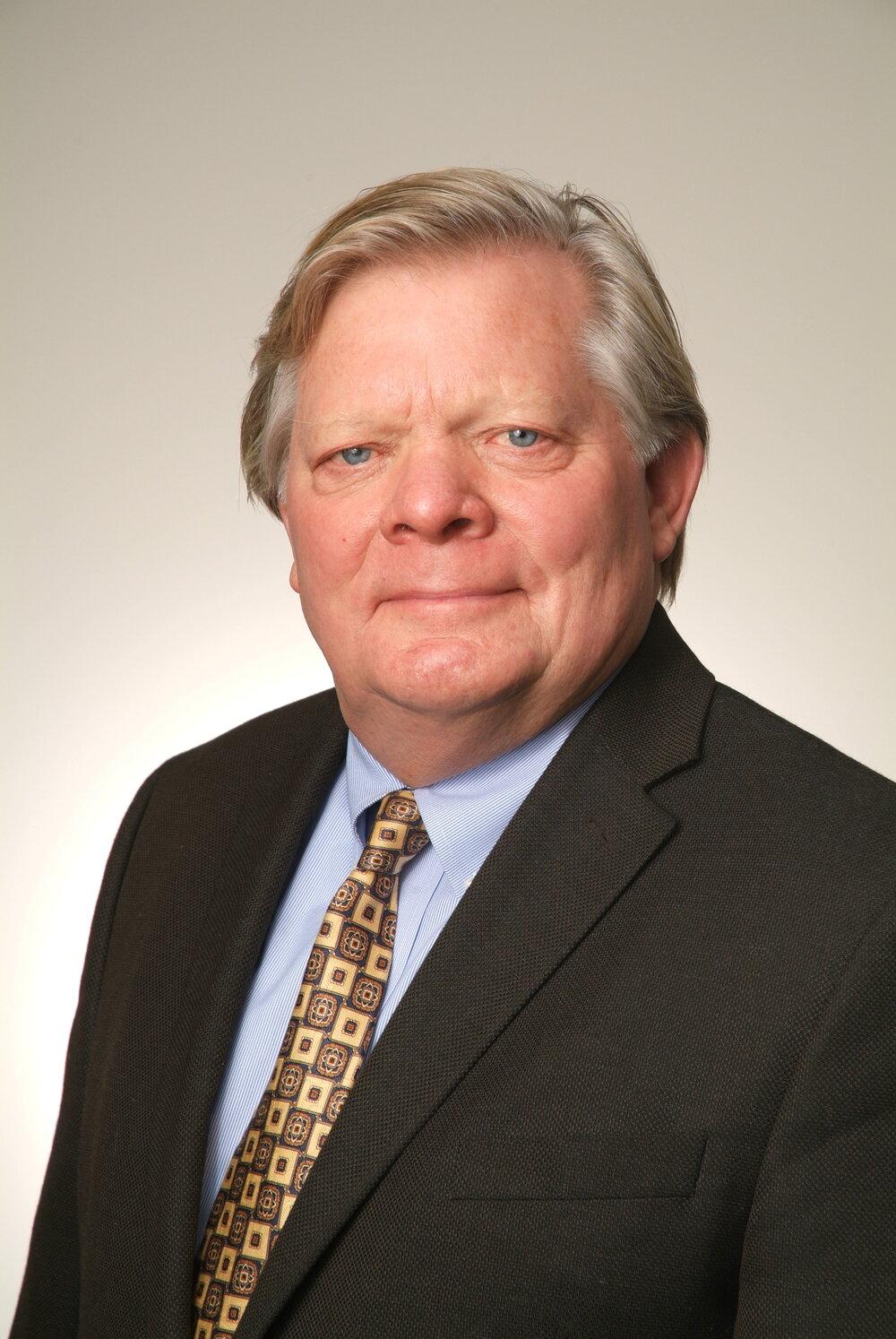 Steve Gissy