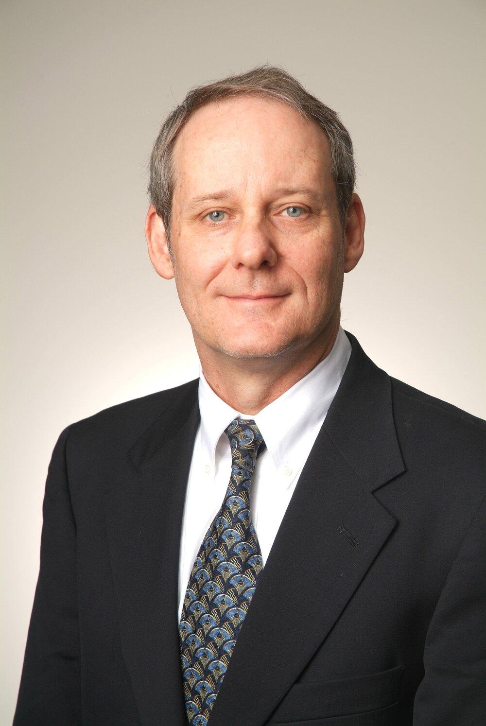 Matthew Reardon