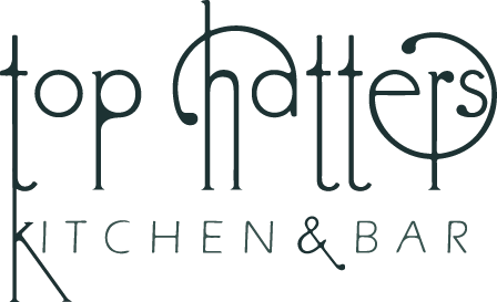 Top Hatters Kitchen & Bar