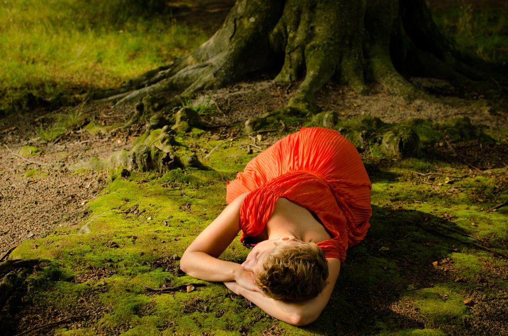 Lichaamsgerichte Coaching -