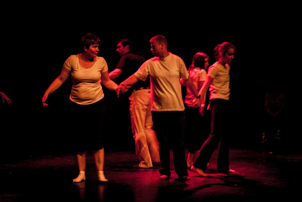 Dansgroep Kitty 2012-29.jpg