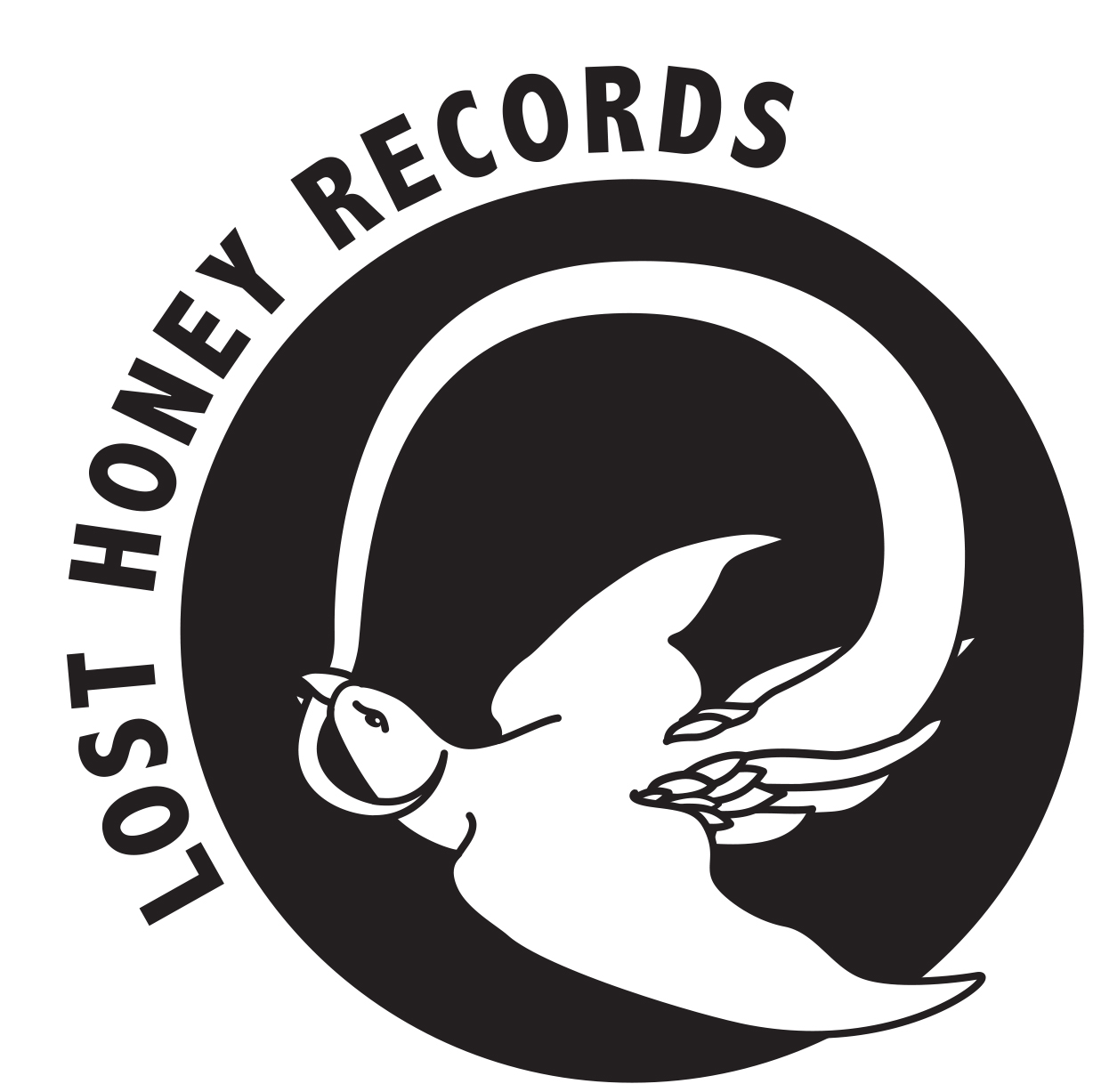 Lost Honey Records