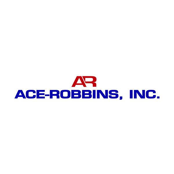 Ace-Robbins.jpg
