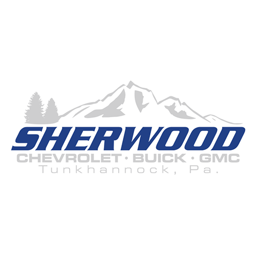 sherwood.png