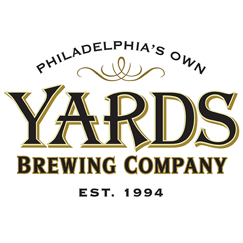 Yards_Logo_Shadow.png