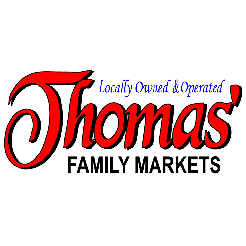 Thomas' Logo - transperancy copy.png