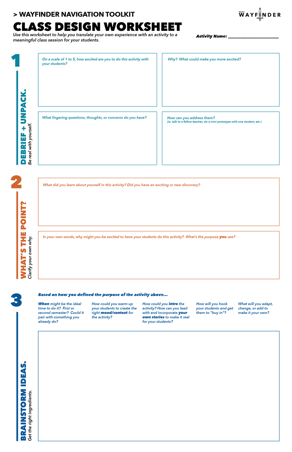 Class Design Worksheet (front)-02.png