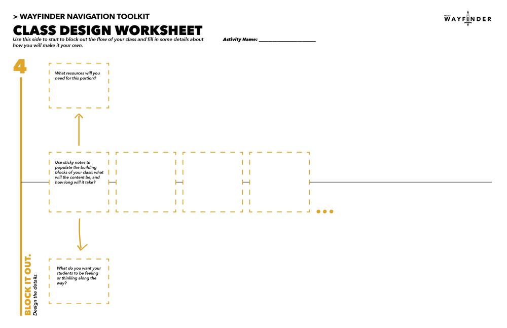 Class Design Worksheet-01.png
