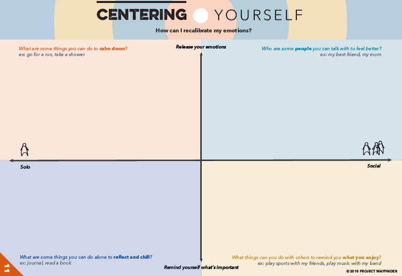 11. Centering Yourself.png