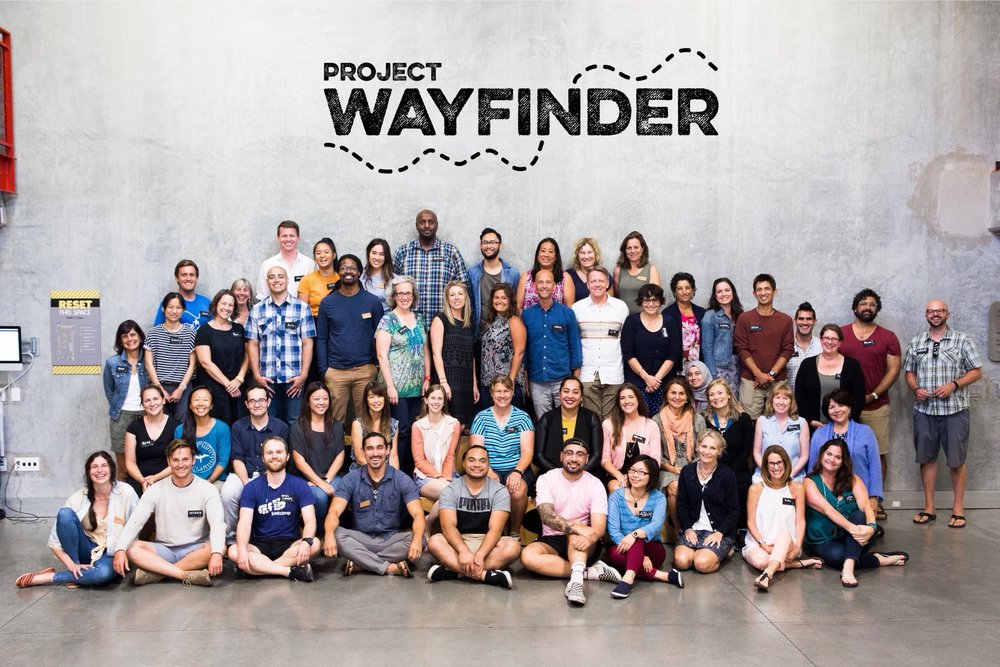Wayfinder Summer Institute Stanford 2018.JPG