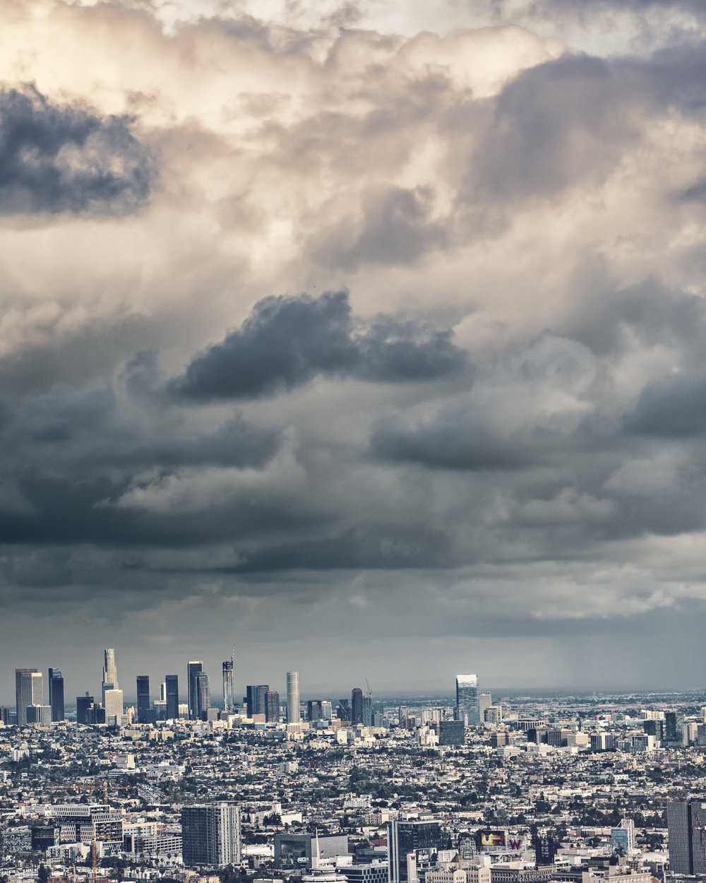 cloudy daze.jpg