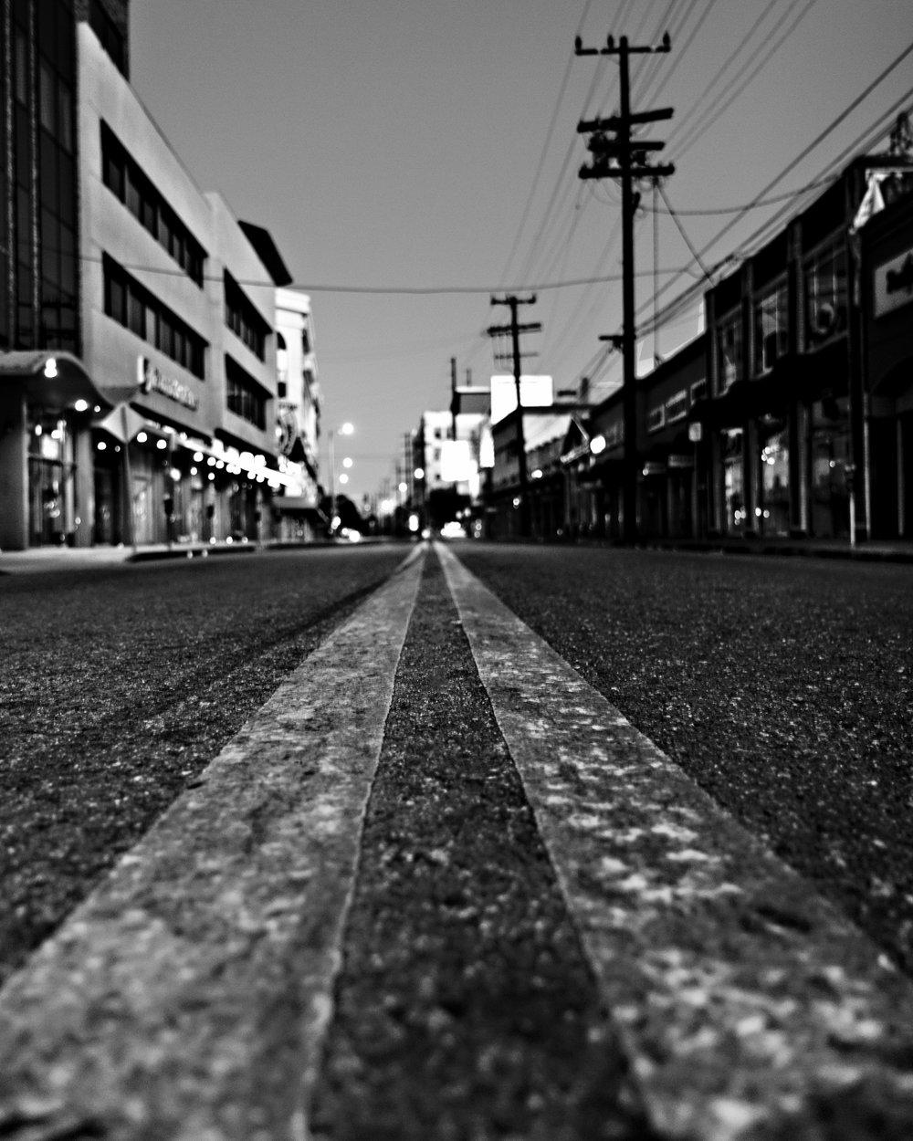 walk the line.jpg