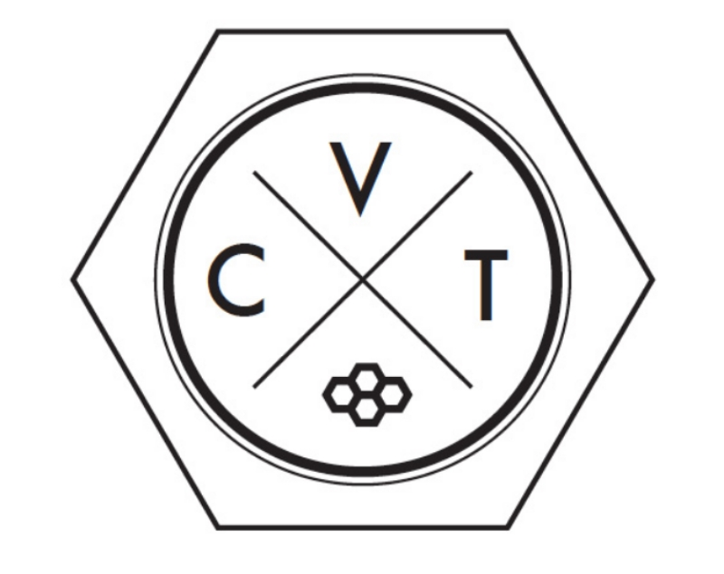 VCT Energy Lab