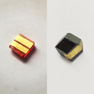 05B82DD0-80CA-4D57-AB25-F1860C6E1A1F.JPG