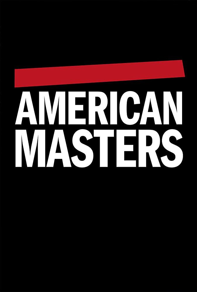 American Masters.jpg